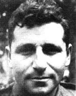 אליהו הרשקוביץ