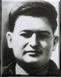 סגן יוסף רודבסקי