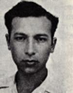 יעקב מוסקוביץ