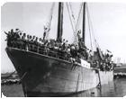 ספינת העפלה