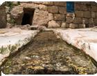 יום טיול בהרי יהודה